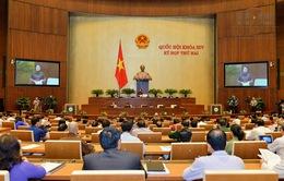 Nghị quyết của Bộ Chính trị về cơ cấu lại ngân sách Nhà nước, quản lý nợ công