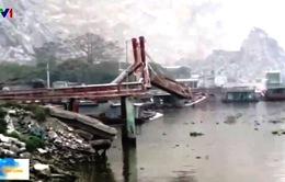 Hà Nam: Khai thác đá ảnh hưởng nghiêm trọng đến đời sống người dân