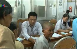300 tỷ đồng hỗ trợ an sinh xã hội cho 13 tỉnh, thành Tây Nam Bộ
