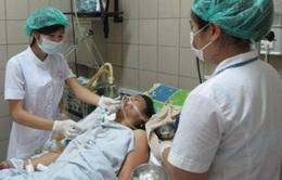 Nâng cao chất lượng khám chữa bệnh cho tuyến dưới