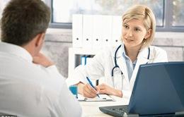 Dịch vụ y tế quốc gia Anh yêu cầu bệnh nhân chứng minh nhân thân