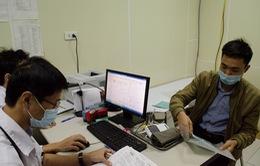 Gần 50% cán bộ y tế trường học không có chuyên môn