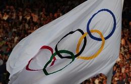 Paralympic 2016: Nga kháng cáo thất bại, bị cấm thi đấu
