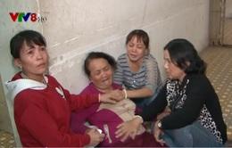 Sản phụ tử vong bất thường ở Bệnh viện đa khoa Khánh Hòa