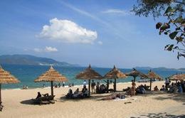 Khánh Hòa: Quá tải các tour du lịch biển đảo