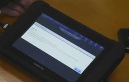 Cellebrite - Công ty có thể bẻ khóa bất kỳ chiếc điện thoại nào