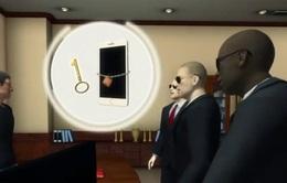 Apple từ chối yêu cầu mở khóa điện thoại của khủng bố