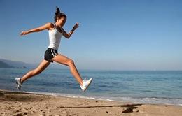 Tập thể dục vào buổi tối hiệu quả hơn