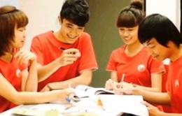 Viet Start-up tại Anh hỗ trợ sinh viên khởi nghiệp