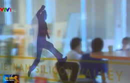 Chuyên gia từ Sillicon Valley gỡ khó cho nhiều Startup Việt
