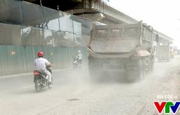 Giải pháp nào hạn chế tình trạng ô nhiễm không khí tại Hà Nội?