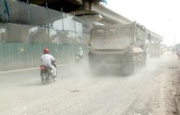 Hà Nội có kế hoạch lắp đặt 70 trạm quan trắc môi trường