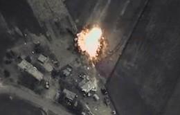 Nga - Mỹ đạt thỏa thuận cải thiện điều phối chiến dịch quân sự ở Syria