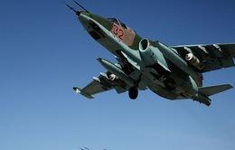 Không quân Nga làm được gì ở Syria sau 1 năm?