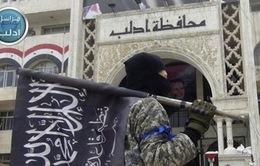 Cựu chi nhánh al-Qaeda nhận trách nhiệm ám sát đại sứ Nga tại Thổ Nhĩ Kỳ