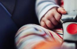 Nhiều trẻ em tại Mỹ tử vong vì bị bỏ quên trên xe ô tô