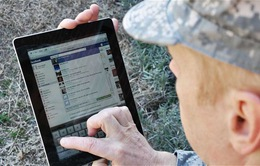 Kiểm duyệt thông tin - Thách thức của các mạng xã hội