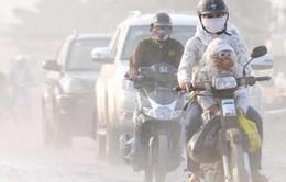 UNICEF luôn hỗ trợ Việt Nam bảo vệ trẻ em trước ô nhiễm không khí