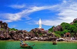 Doanh nhân & Hội nhập: Đẩy mạnh thu hút đầu tư vào Kiên Giang (15h35, 24/9, VTV1)