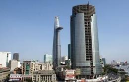 TP.HCM lấy ý kiến người dân về xây dựng đô thị thông minh