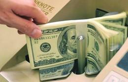 Kiều hối từ thị trường Mỹ về TP.HCM giảm
