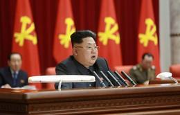 Triều Tiên chuẩn bị tiến hành Đại hội Đảng lần thứ 7