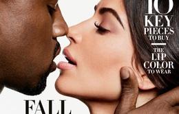 Kim siêu vòng 3 muốn ly dị