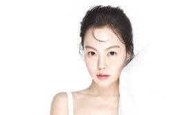 Mỹ nhân Kim Min Hee bị phạt tiền vì giật chồng