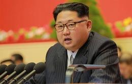 Trung Quốc khẳng định quan hệ hữu nghị truyền thống với Triều Tiên
