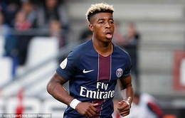 Paris Saint-Germain tăng lương 2350% cho cầu thủ