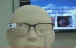 Hàn Quốc phát triển kính áp tròng điều trị bệnh tiểu đường