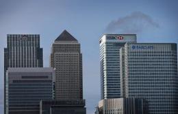 Tây Ban Nha cân nhắc giảm thuế thu hút doanh nghiệp có trụ sở tại London