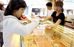 Đồng Nai xử phạt 35 cơ sở kinh doanh vàng kém chất lượng