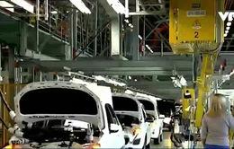Kinh tế Việt Nam - LB Nga bước vào giai đoạn phát triển mới