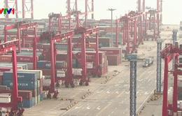 Trung Quốc chú trọng phát triển kinh tế số
