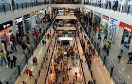 Kinh tế Philippines tăng trưởng mạnh nhất châu Á dưới thời Duterte