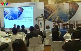 Kinh tế Việt Nam 2016 sẽ phát triển nhanh thứ hai Châu Á