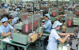 Việt Nam - Một trong những nền kinh tế có tốc độ phát triển nhanh nhất thế giới