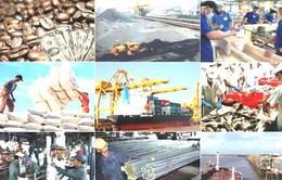 Dự kiến công bố Báo cáo Thường niên Kinh tế Việt Nam 2016 trong sáng 10/5