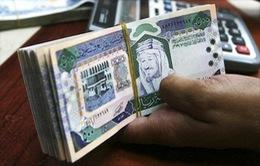 Saudi Arabia mở cửa cho các ngân hàng nước ngoài