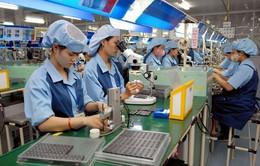 Năng suất lao động Việt Nam kém xa các nước cùng khu vực