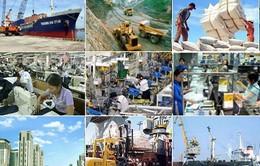 Nghị quyết của Chính phủ về đẩy nhanh tiến độ giải ngân kế hoạch vốn đầu tư công 2016