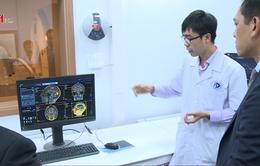 Người dân Hà Nội sẽ được sàng lọc ung thư đại trực tràng miễn phí
