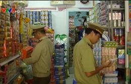 Quảng Nam: Hơn 800 cơ sở vi phạm quy định về  ATTP