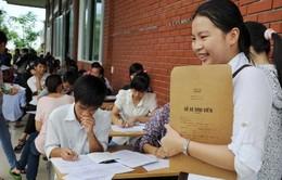 Gia tăng hồ sơ ảo trong tuyển sinh Đại học