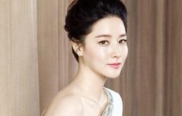Ngắm nhan sắc mặn mà của Lee Young Ae trong loạt ảnh mới