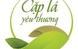 """Cặp lá yêu thương tiếp nối hành trình vá những """"chiếc lá chưa lành"""" ở Khánh Hòa"""