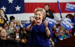 Tiền quỹ vận động tranh cử Tổng thống Mỹ có từ đâu?