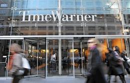"""""""Cha đẻ"""" của CNN, HBO và Warner Bros bị thâu tóm với giá 85 tỷ USD"""