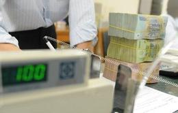 NHNN yêu cầu thực hiện nghiêm túc các quy định về lãi suất
